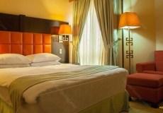 grand-hotel-II-tehran-double room 1