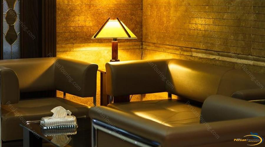 hafez-hotel-tehran-lobby-2