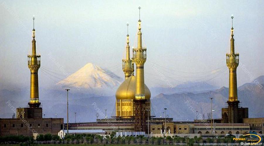 imam-khomeini-shrine-1