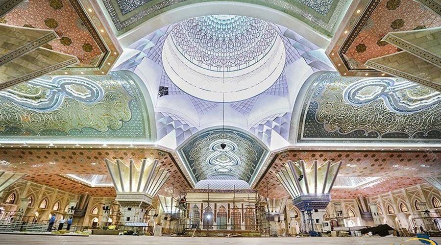 imam-khomeini-shrine-2