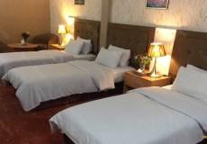 iran-hotel-tehran-triple-room-1