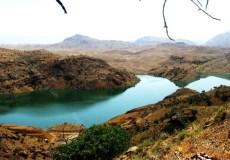 khojir-and-sorkhe-hesar-national-park-3