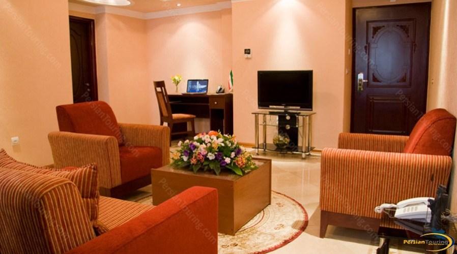 koorosh-hotel-tehran-3