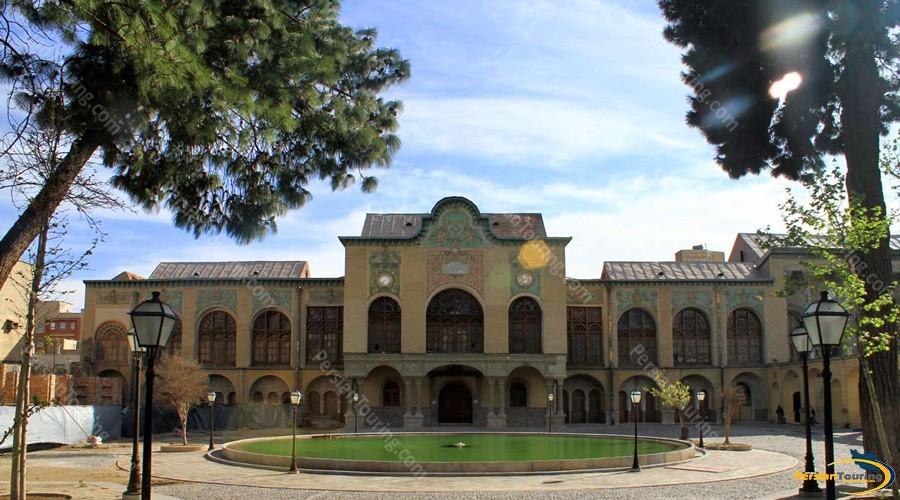 masoudieh-palace-8