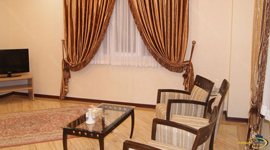 mehregan-hotel-tehran-apartment-3