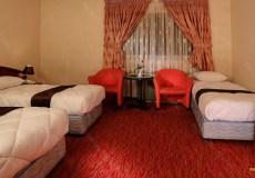 meygun-hotel-tehran-triple-room-1