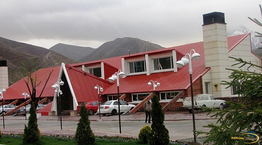 meygun-hotel-tehran-view-4