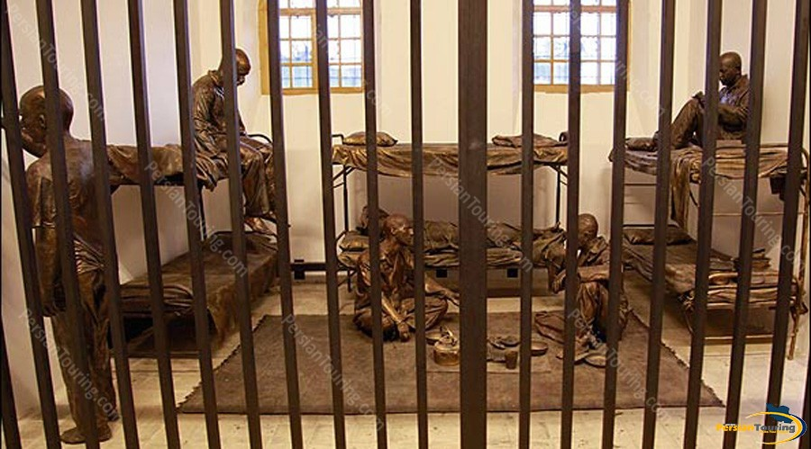 museum-of-the-qasr-prison-4