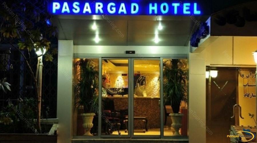 pasargad-hotel-tehran-1