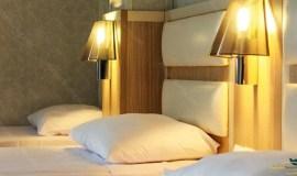 pershia-2-hotel-tehran-2