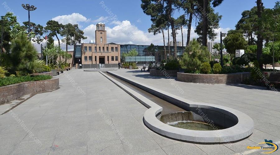 qasr-garden-museum-2