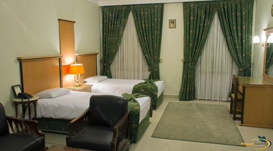 rudaki-hotel-tehran-twin-room-1