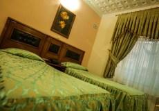 saadi-hotel-tehran-twin-room-3