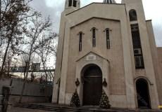 sait-sarkis-cathedral-2