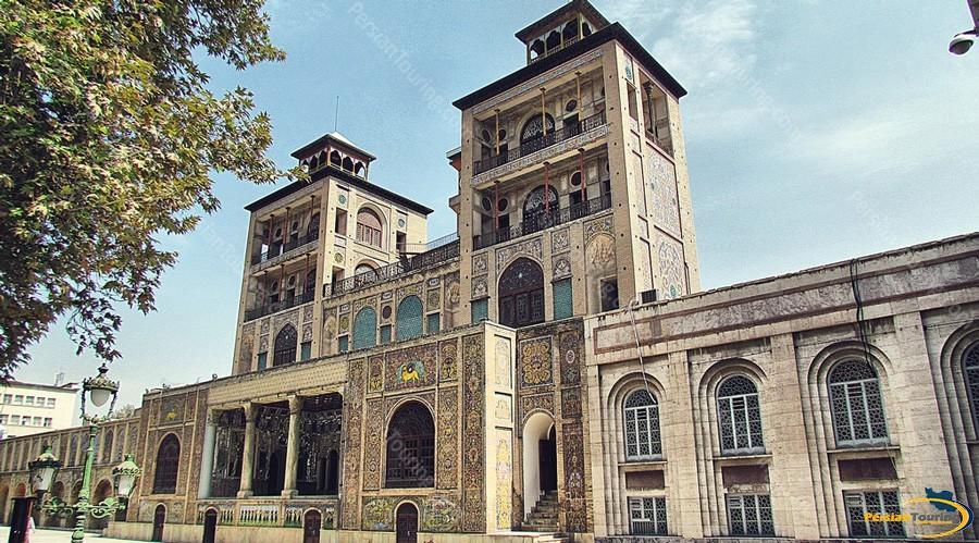 shamsol-emareh-edifice-5