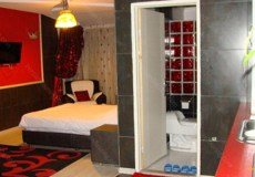 shiyan-hotel-tehran-double-room-1