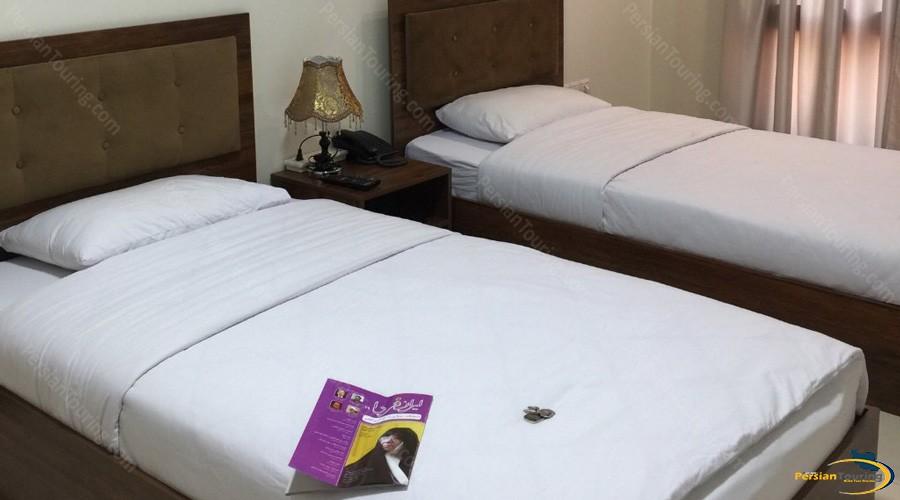 silk-road-hotel-tehran-twin-room-1