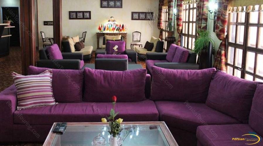tochal-hotel-tehran-lobby-1