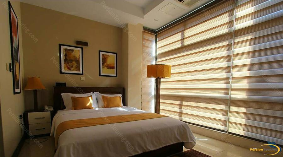 vozara-hotel-tehran-double-room-2