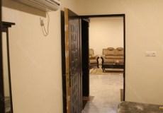 alaleh-hotel-qeshm-suite-1