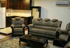 alaleh-hotel-qeshm-suite-2
