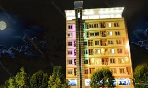 alaleh-hotel-qeshm-view-3
