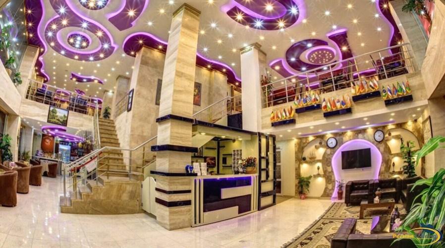 alvand-hotel-qeshm-2