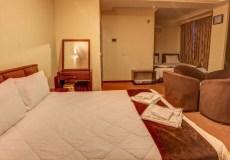 alvand-hotel-qeshm-quadruple-room-2
