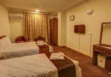 alvand-hotel-qeshm-triple-room-1