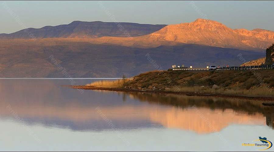 arjan-lake-and-watland-6