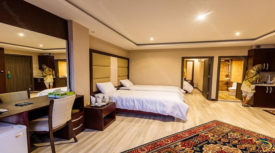 arta-hotel-qeshm-twin-room-2
