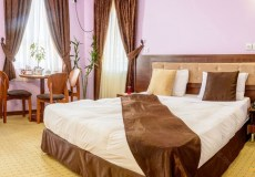 kimia-3-Hotel-qeshm-double-room-1