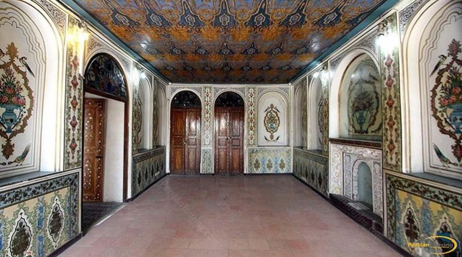 narenjestan-museum-6