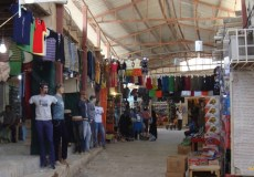 qeshm-traditional-bazaar-4