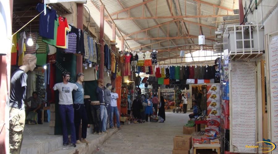 qeshm-traditional-bazaar-4