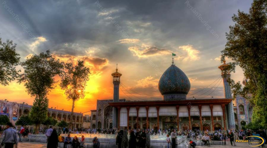 sah-cheraq-mausoleum-6