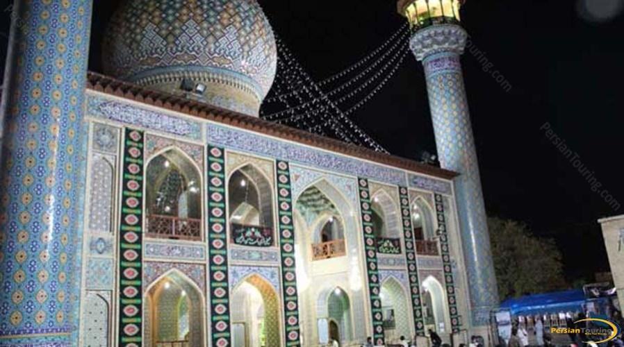 seyed-ala-edin-hossein-shrine-3