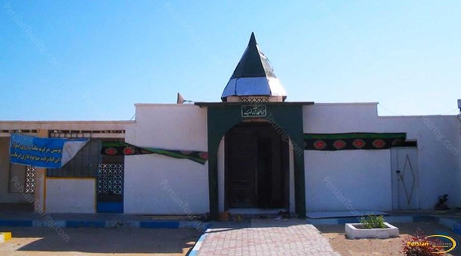 shah-shahid-pilgrimage-1