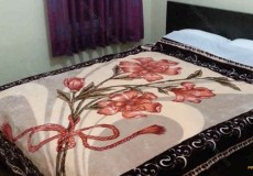 nayeb-apartment-hotel-kashan-quadruple room 1