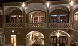 noghli-hotel-kashan-view-1