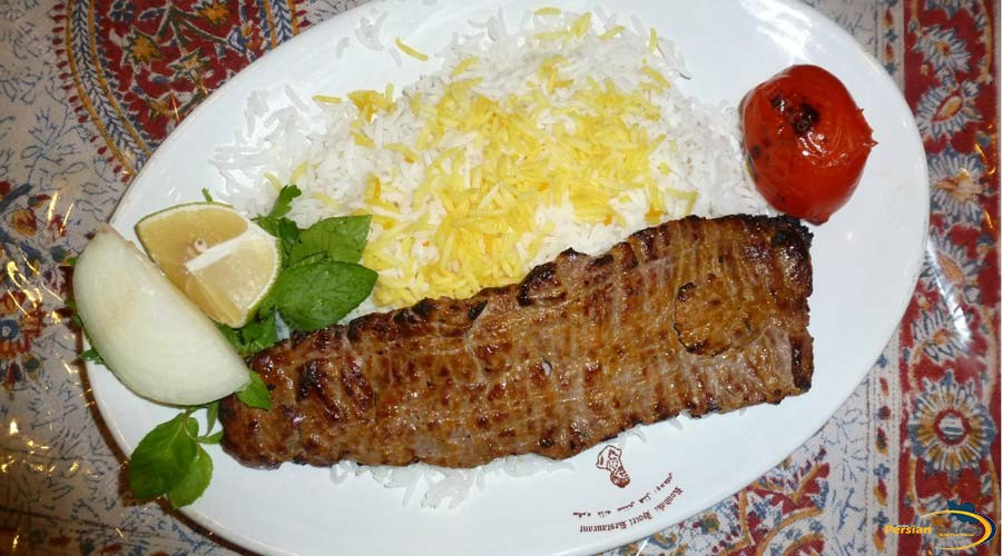roodaki-hotel-restaurant