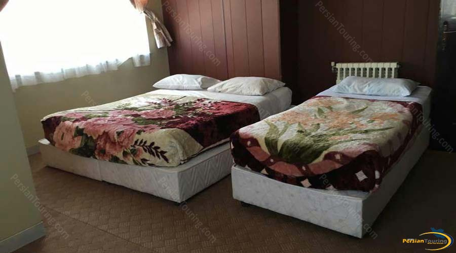 shams-hotel-one-bed-room-apartment-for-3-persons.-2
