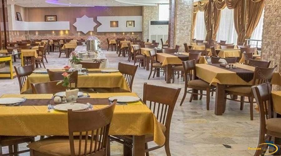 shams-hotel-restaurant