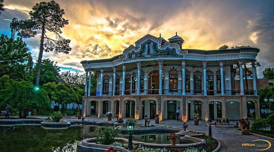 shapouri-house-6