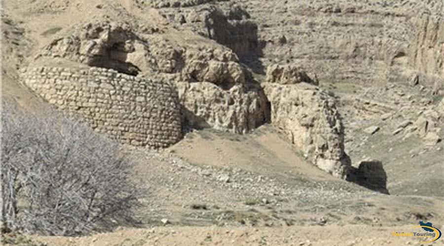 takht-e-abunasr-4