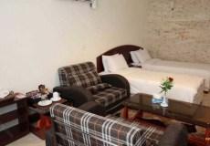 tourist-guest-house-shiraz-duplex-suite