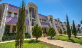 tourist-guest-house-shiraz-view