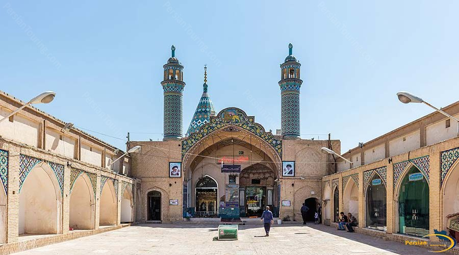 abu-lolo-(baba-shoja-edin)-mausoleum-2