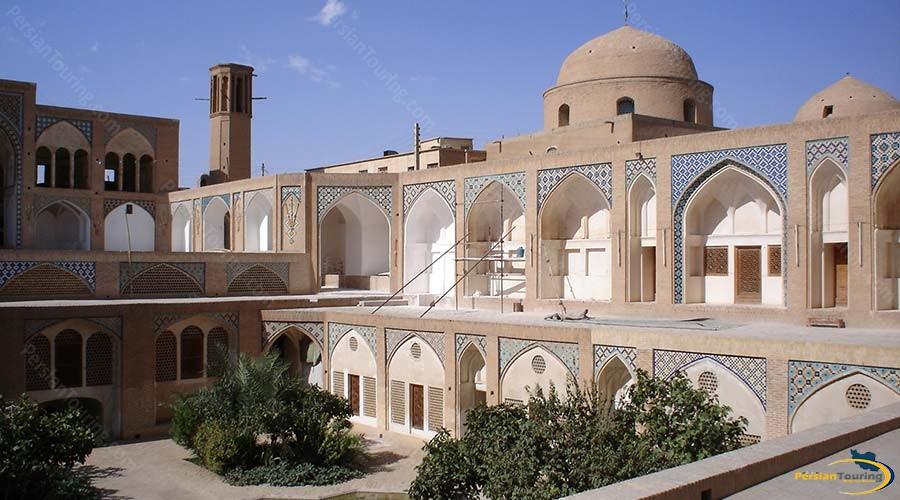agha-bozorg-mosque-4