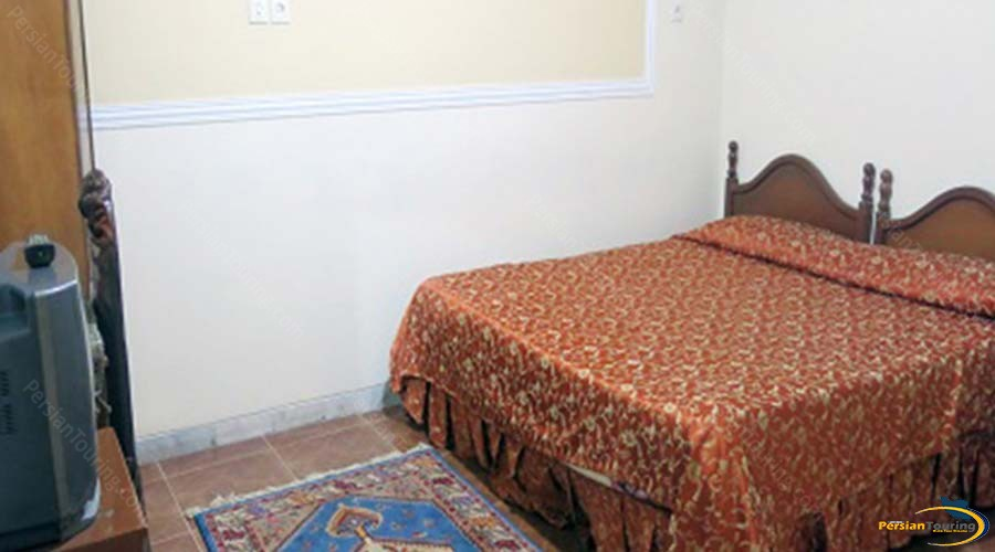 atlas-hotel-yazd-double-room-1